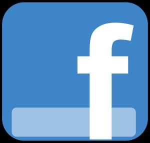 facebook-1924512_960_720