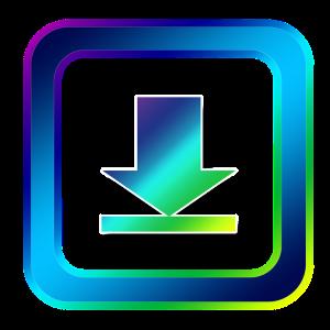 icon-1691371_960_720